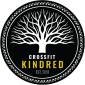 CrossFit Kindred Near Me In San Jose, California